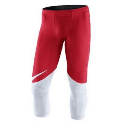 Nike Team Vapor Speed Football Pants Main Image