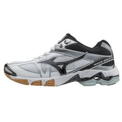 Mizuno Men's Wave Bolt 6 Shoes Main Image