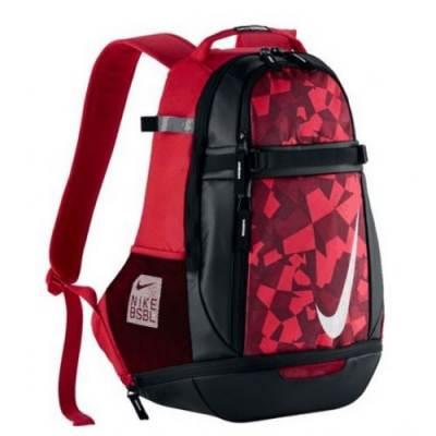Nike Vapor Select Bat Backpack Main Image