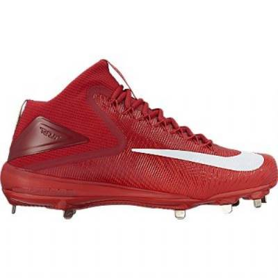 Nike Zoom Trout 3 Cleats Main Image