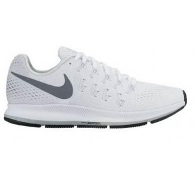 Nike Women's Air Zoom Pegasus 33 Shoes Main Image