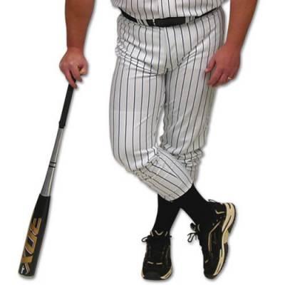 Varsity Baseball Pant Main Image