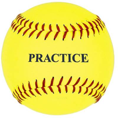 Practice Main Image