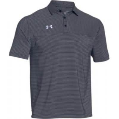 Under Armour Clubhouse Polo Main Image