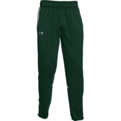 Under Armour® Qualifier Men's Warm-Up Pants Main Image