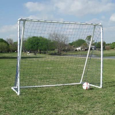 Funnet® Goal - 7'H x 10'W x 5'D Main Image