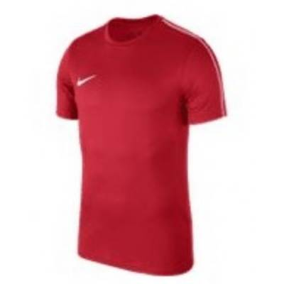 Nike Youth Park 18 SS Top Main Image
