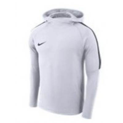 Nike Academy 18 Pullover Hoodie Main Image