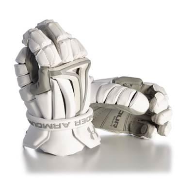 Biofit II Custom Gloves Main Image