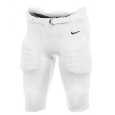 Nike Youth Recruit 3.0 Football Pant Main Image