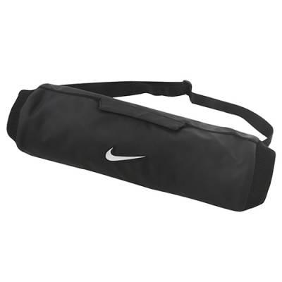 Nike Therma Handwarmer Main Image