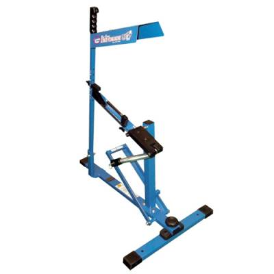 Ultimate® Pitching Machine Main Image