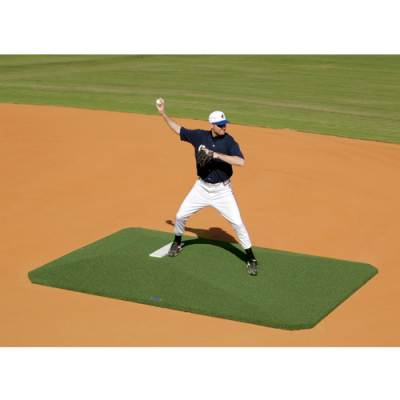 Proper Pitch Game Mounds Main Image