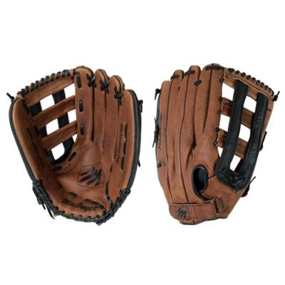 """13.5"""" Fielder's Glove Main Image"""