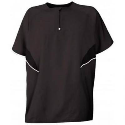 Russell Athletic Short Sleeve Pullover Main Image