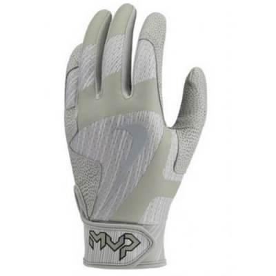 Nike MVP Pro Gloves Main Image