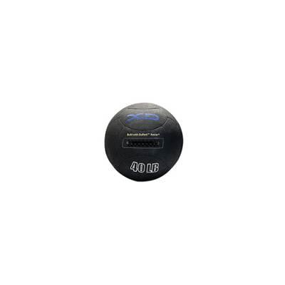 XD Kevlar Atlas Medicine Balls Main Image