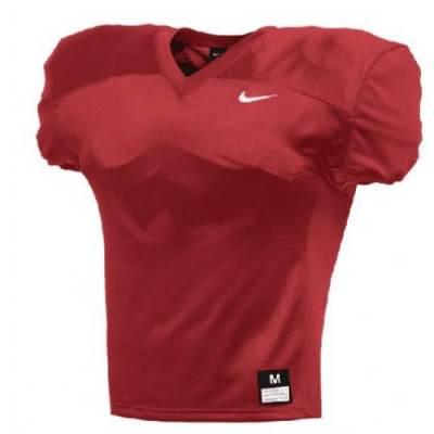 Nike Vapor Varsity Practice Jersey Main Image