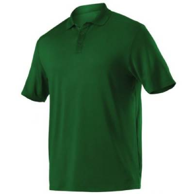 Alleson Adult Gameday Polo Main Image
