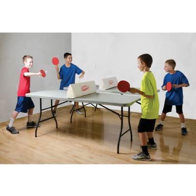 Table Top Tennis Packs Main Image