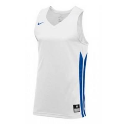 Nike Hyperelite Jersey Main Image