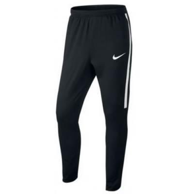 Nike Youth Squad17 Track Pant Main Image