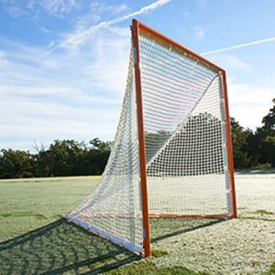 Premier Lacrosse Goals Main Image