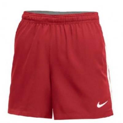 Nike Women's Dry Short Main Image