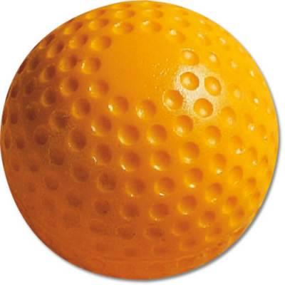 Dimpled Machine Balls Main Image