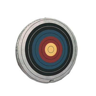 Rolled Foam Target Main Image