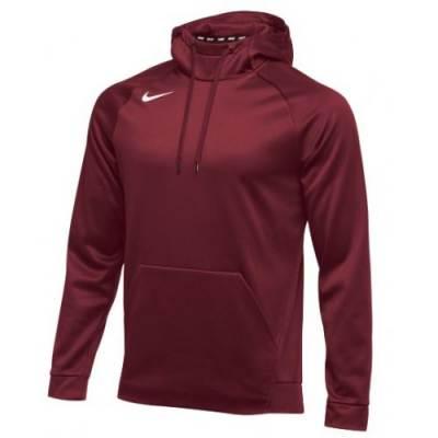 Nike Therma Hoodie Main Image
