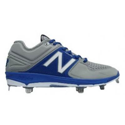 New Balance L3000V3 Metal Spike Low Main Image