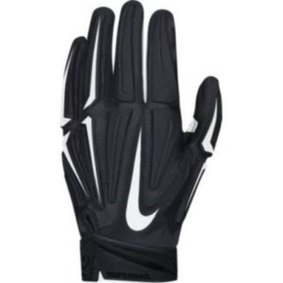 Nike Superbad 3.0 Gloves Main Image
