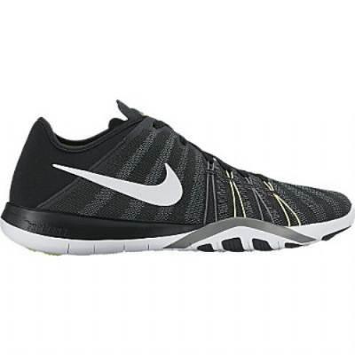 Nike Women's Free TR 6 Training Shoes Main Image
