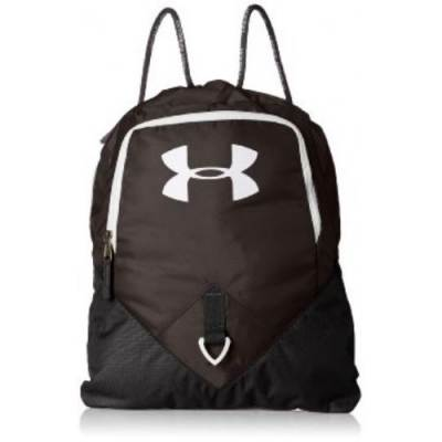 Under Armour® Undeniable Sackpack Main Image