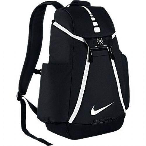 Nike Hoops Elite Max Air Team Backpack BSN SPORTS