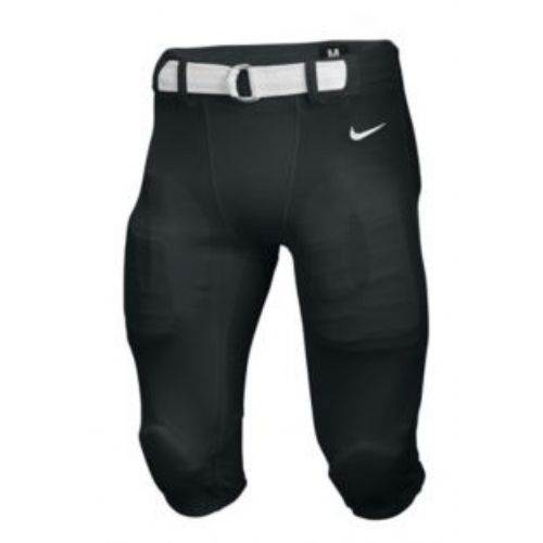 Nike Mach Speed Football Pants Main Image