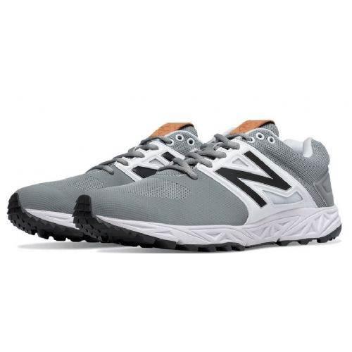 2018 new balance turf shoes