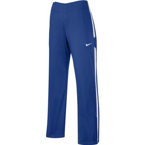 Luxury Nike Training Pants Womens Women39s Training Pants