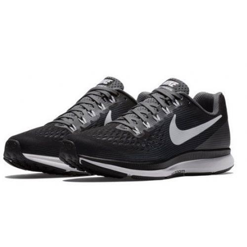 Nike Women's Air Zoom Pegasus 34 Shoes Main Image