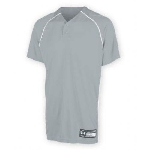 baseball under shirt