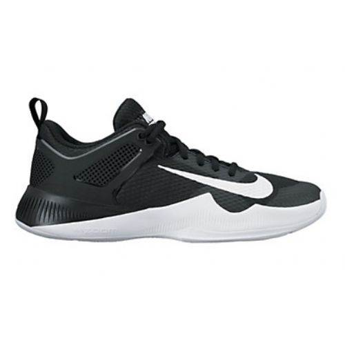 Wide Width Volleyball Shoes