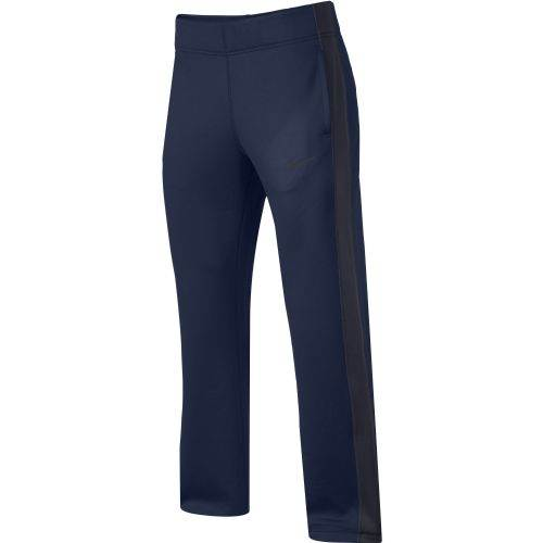 Awesome Nike Legend 20 Women39s TightFit Poly Training Pants