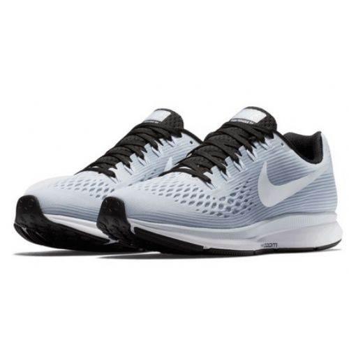 nouveau style Nike Air Zoom Pegasus 34 Flybase Sandales Des Femmes De jeu en ligne 100% original RAb0nDcjDs
