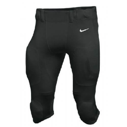 football Adult pants nike