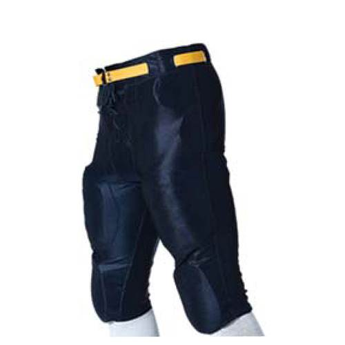 Adult Pant 100