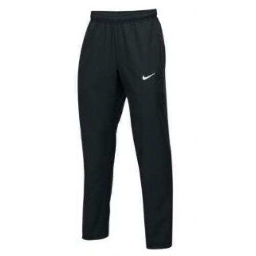 Nike Men's Team Woven Pant Main Image