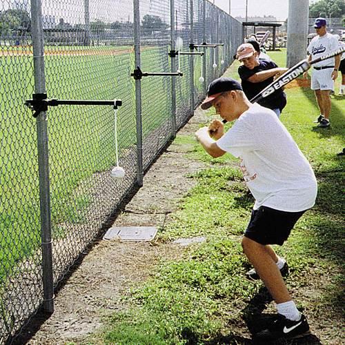 Strike Zone Bsn Sports