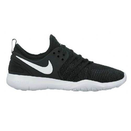 Nike Free Trainer 7 Chaussure Femme