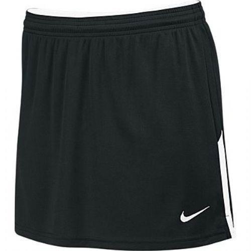 Nike Face-Off Women's Lacrosse Kilt Main Image